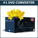 Ultimate DVD Converter Suite by Cucusoft