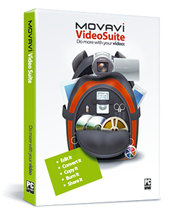 movavi-video-suite.png