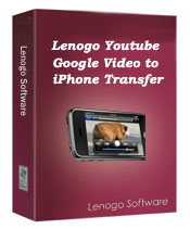lenogo-youtube-to-iphone-transfer.jpg